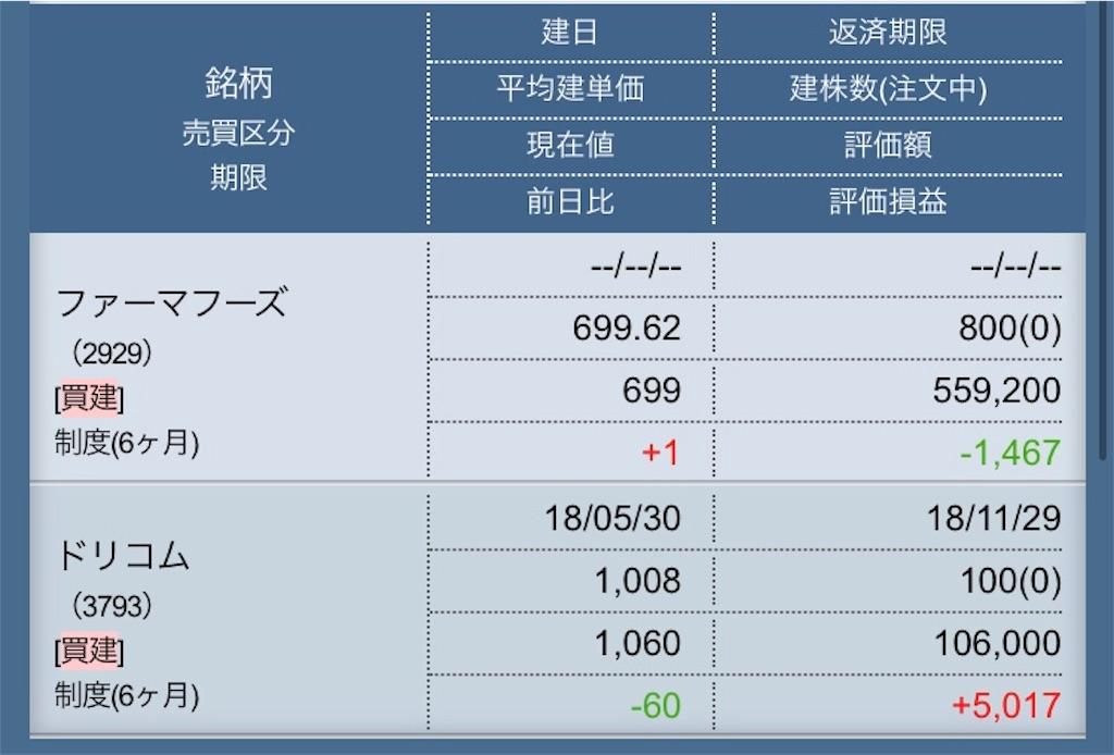 f:id:masaakiogawa0512:20180606160525j:image