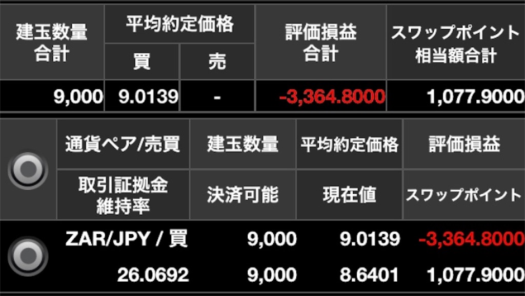 f:id:masaakiogawa0512:20180606160609j:image