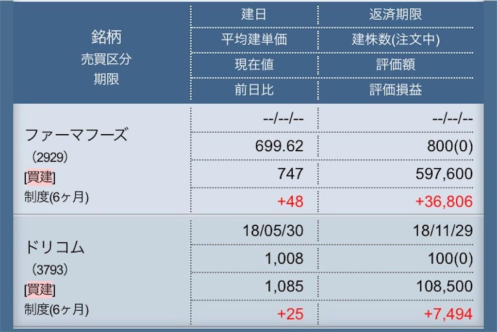 f:id:masaakiogawa0512:20180607172547j:image
