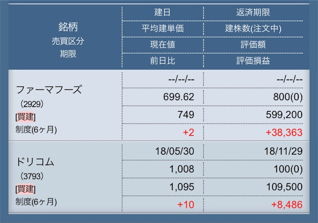 f:id:masaakiogawa0512:20180608174855j:image