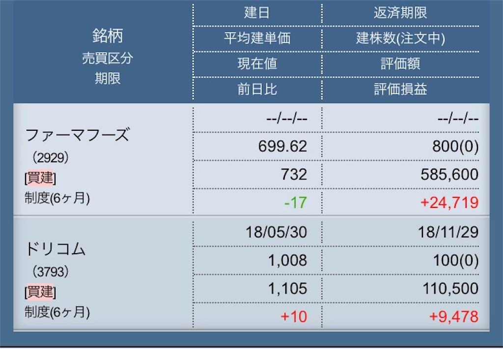f:id:masaakiogawa0512:20180611194410j:image