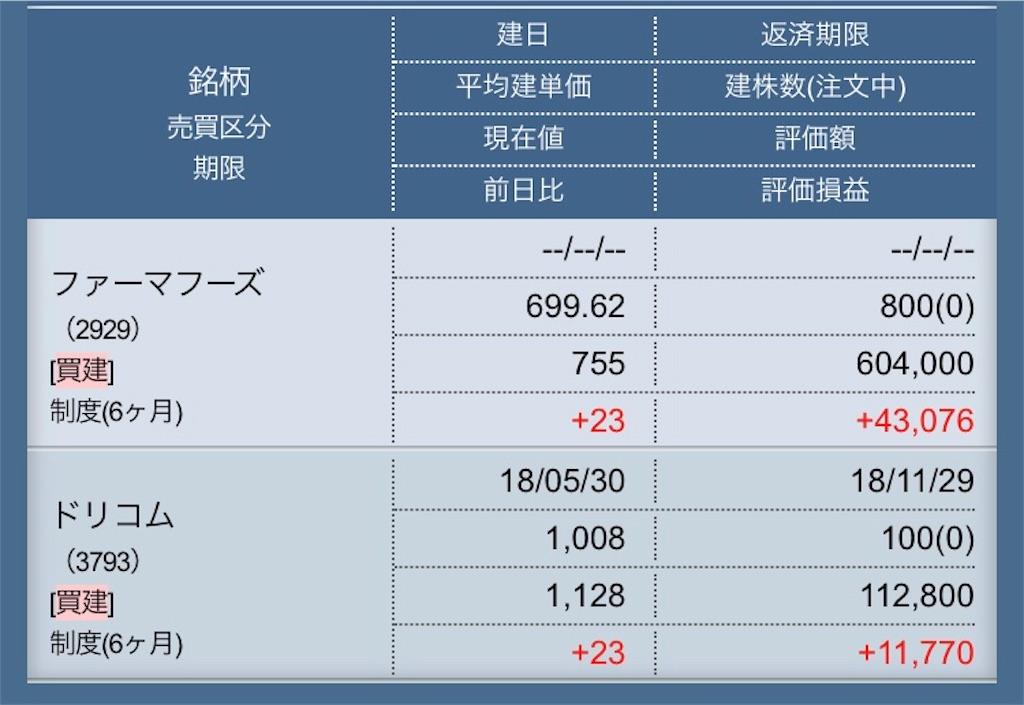f:id:masaakiogawa0512:20180612212700j:image