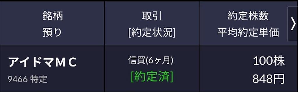 f:id:masaakiogawa0512:20180614185654j:image