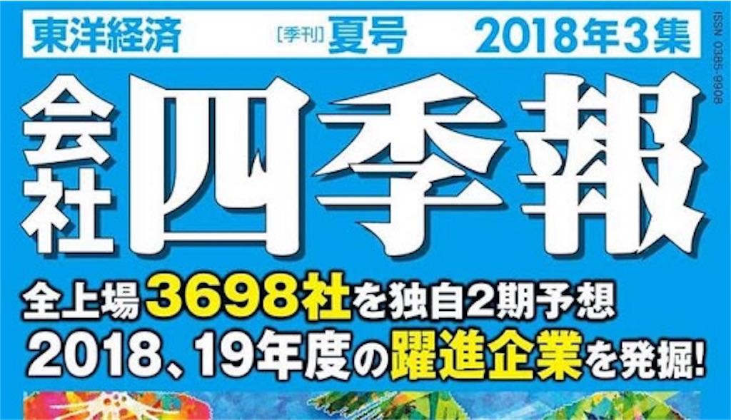 f:id:masaakiogawa0512:20180615194713j:image