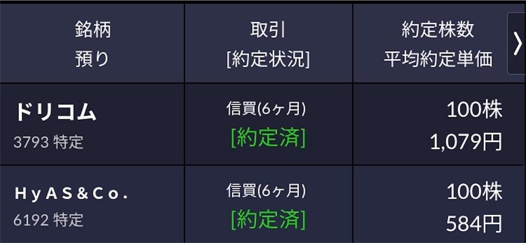 f:id:masaakiogawa0512:20180619174044j:image