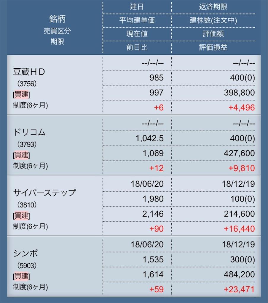 f:id:masaakiogawa0512:20180621181454j:image