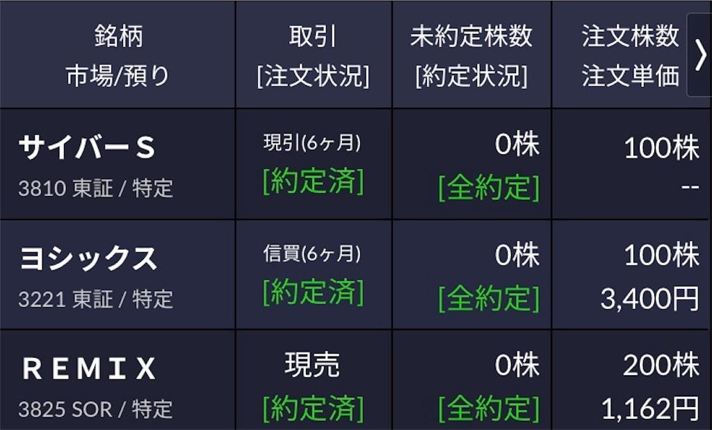 f:id:masaakiogawa0512:20180622170405j:image