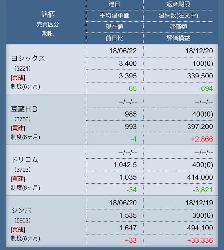 f:id:masaakiogawa0512:20180622170431j:image