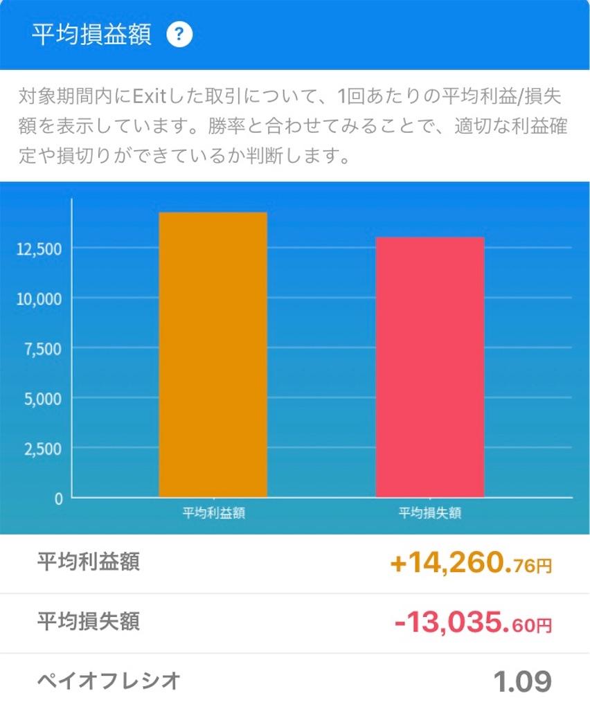 f:id:masaakiogawa0512:20180623214653j:image