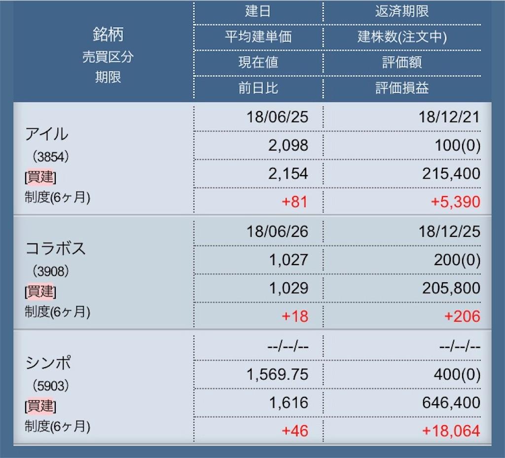 f:id:masaakiogawa0512:20180626182750j:image