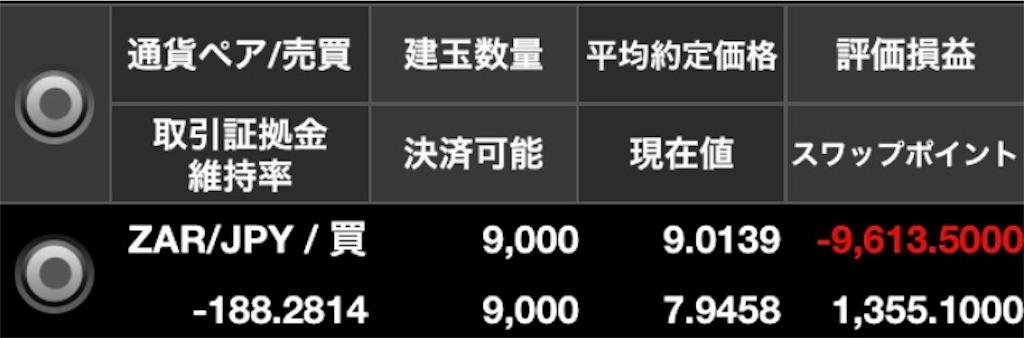 f:id:masaakiogawa0512:20180628180051j:image