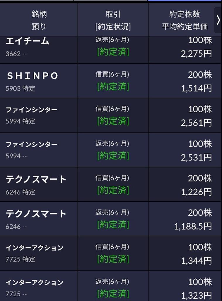 f:id:masaakiogawa0512:20180704180626j:image