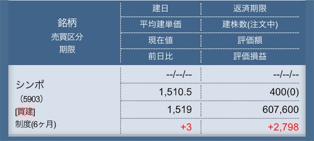 f:id:masaakiogawa0512:20180704180651j:image
