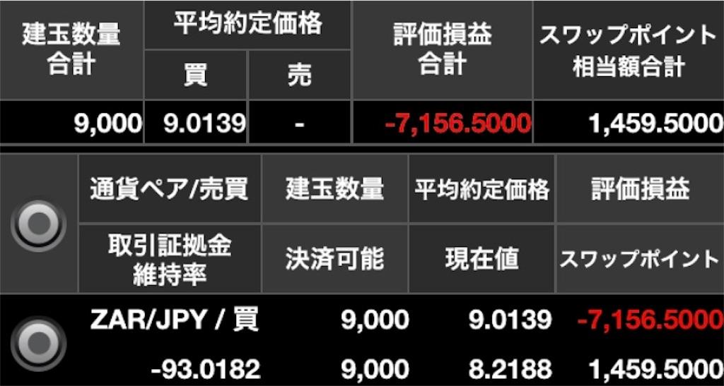 f:id:masaakiogawa0512:20180709175628j:image
