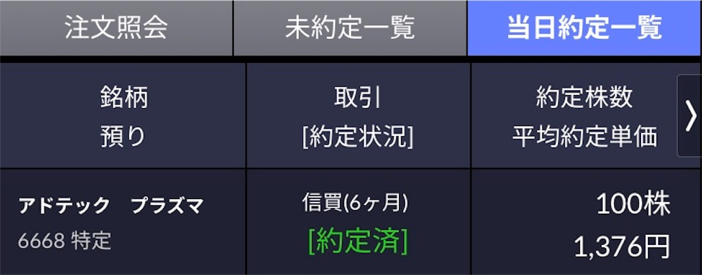 f:id:masaakiogawa0512:20180717172836j:image