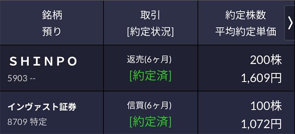 f:id:masaakiogawa0512:20180718182205j:image