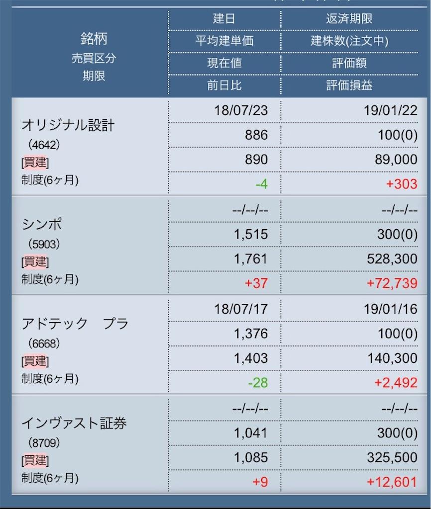 f:id:masaakiogawa0512:20180723170343j:image