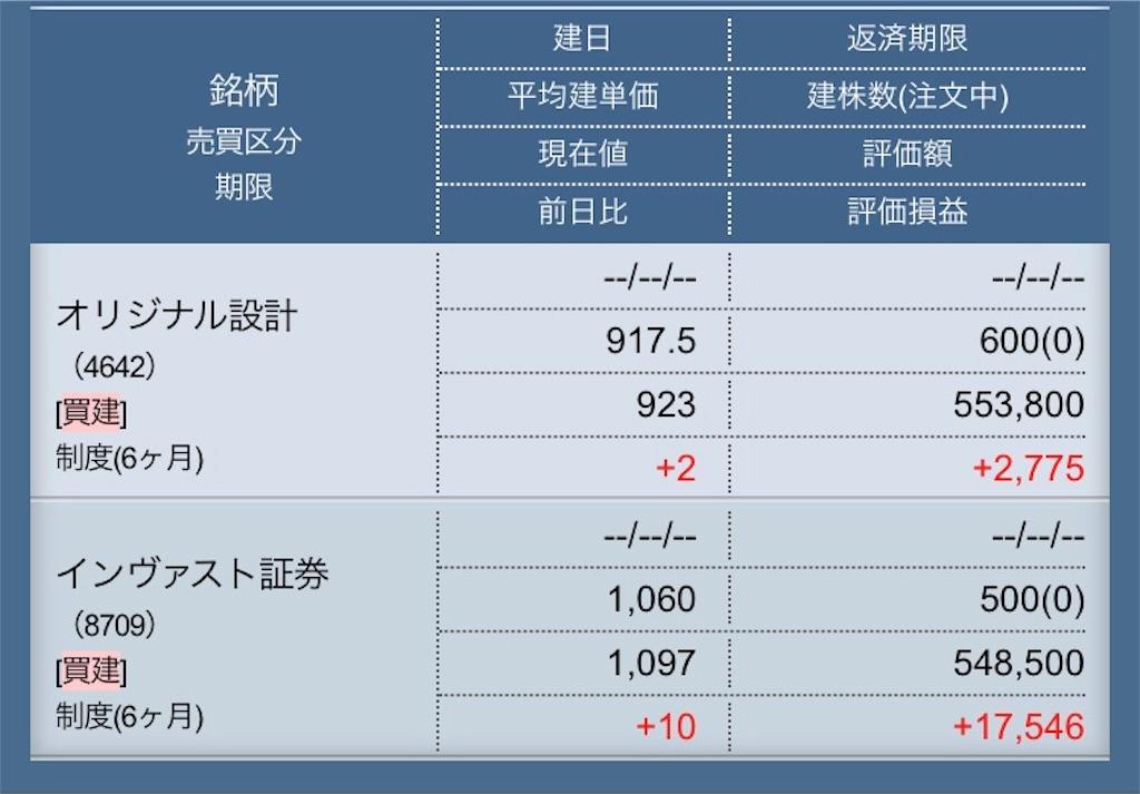 f:id:masaakiogawa0512:20180725182603j:image