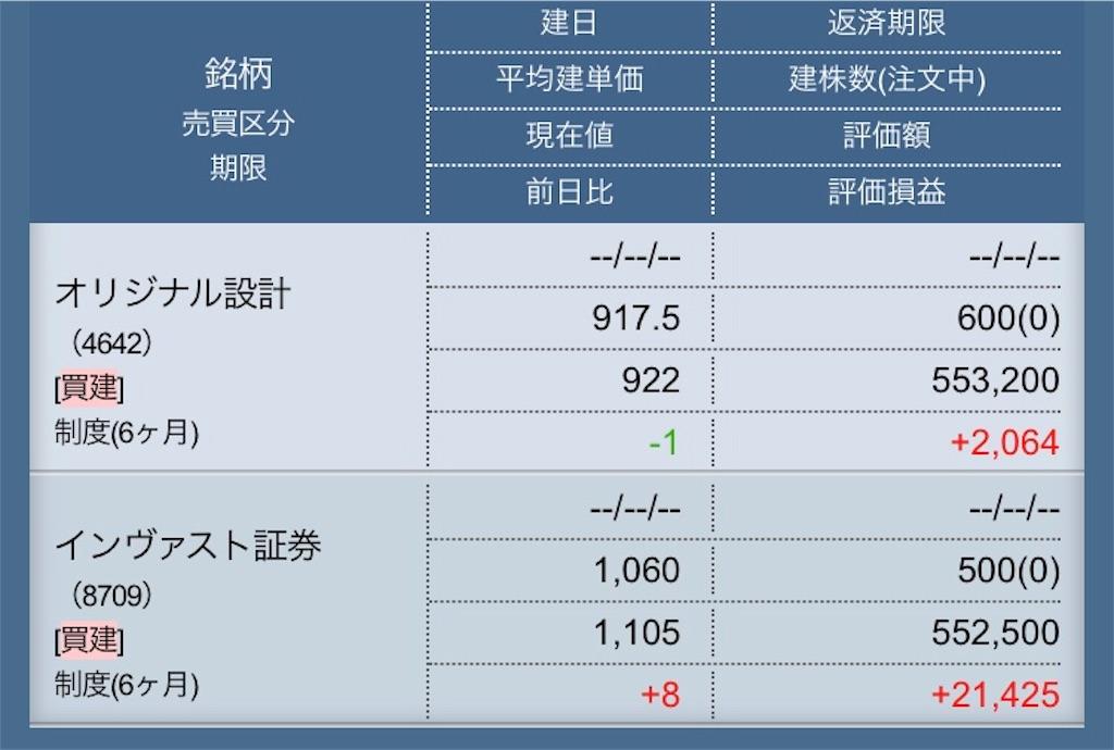 f:id:masaakiogawa0512:20180726180104j:image
