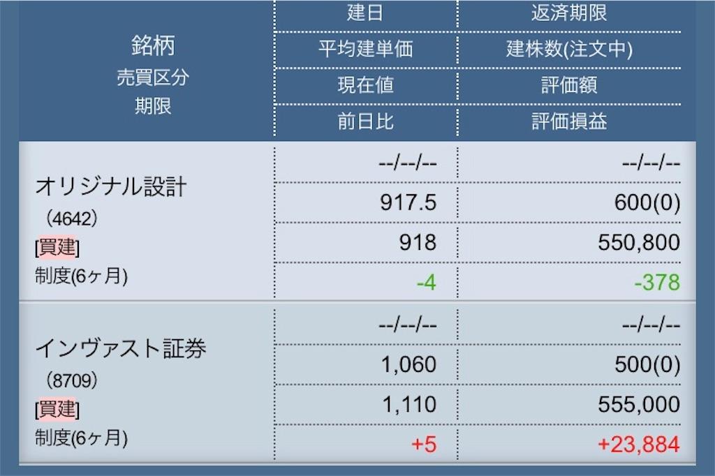 f:id:masaakiogawa0512:20180727232909j:image