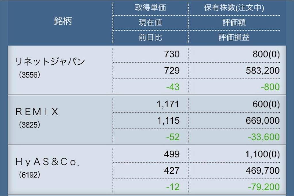 f:id:masaakiogawa0512:20180730175118j:image