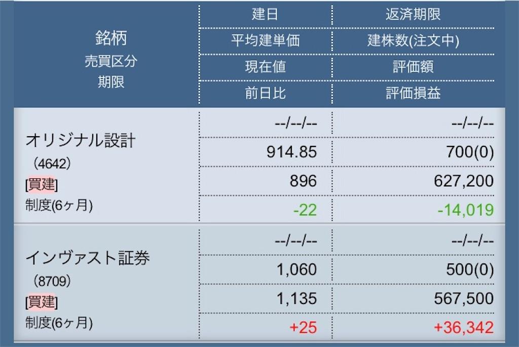 f:id:masaakiogawa0512:20180730175128j:image
