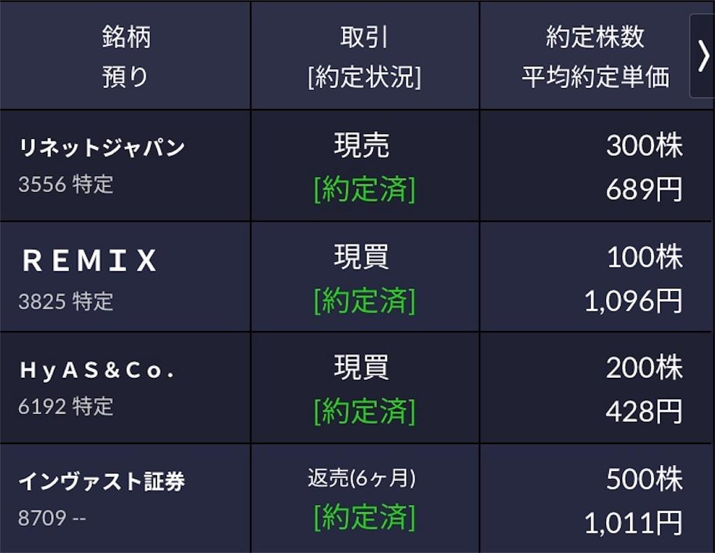 f:id:masaakiogawa0512:20180801175617j:image