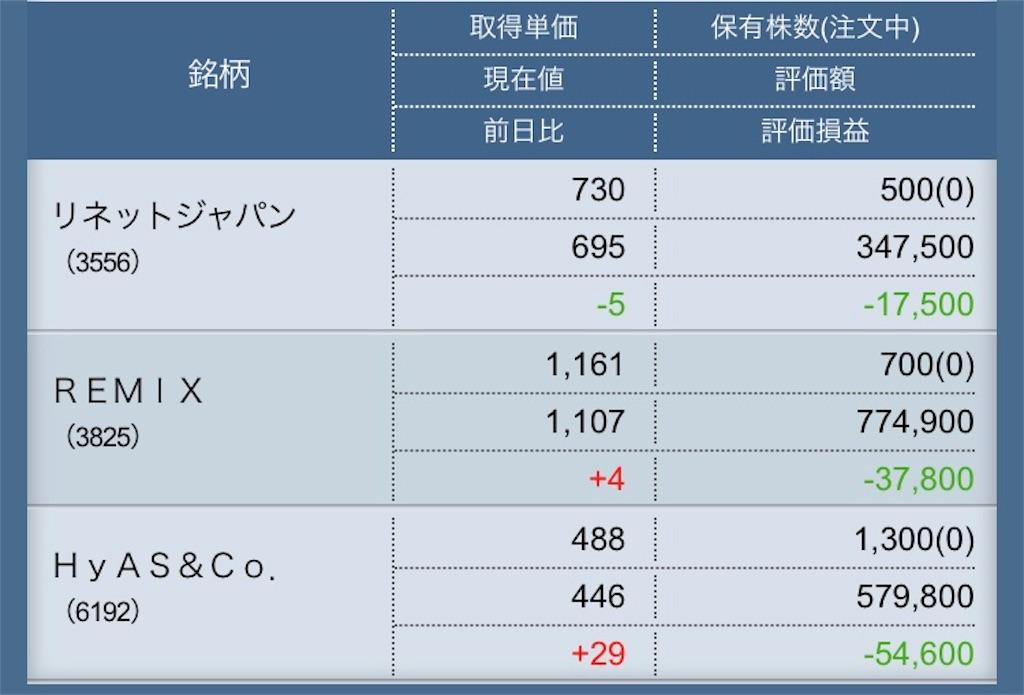 f:id:masaakiogawa0512:20180801175628j:image