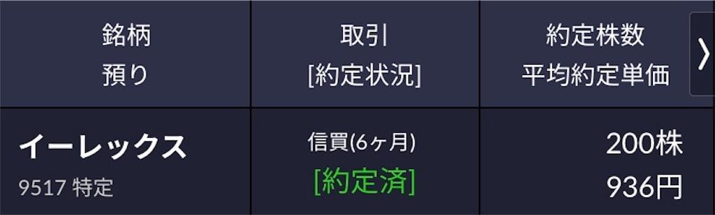 f:id:masaakiogawa0512:20180802170613j:image