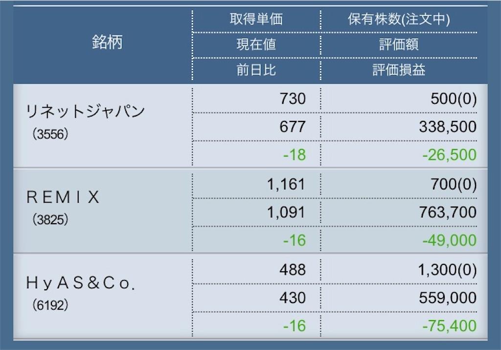 f:id:masaakiogawa0512:20180802170629j:image