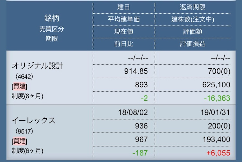 f:id:masaakiogawa0512:20180802170658j:image