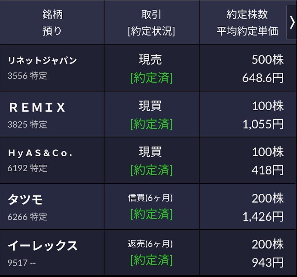 f:id:masaakiogawa0512:20180803225350j:image