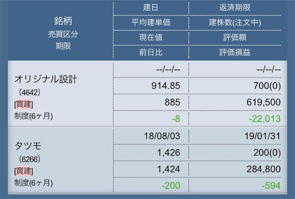 f:id:masaakiogawa0512:20180803225450j:image