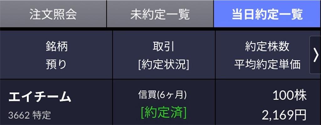 f:id:masaakiogawa0512:20180807163222j:image