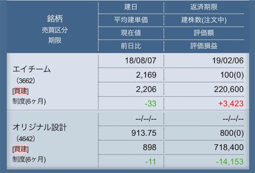 f:id:masaakiogawa0512:20180810170600j:image