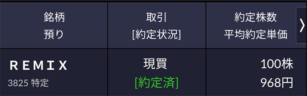 f:id:masaakiogawa0512:20180813170807j:image