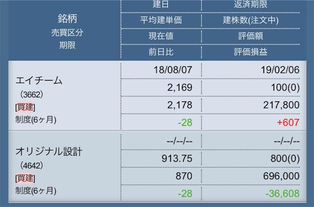 f:id:masaakiogawa0512:20180813170840j:image
