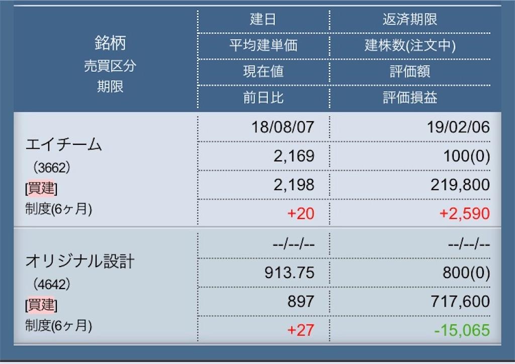 f:id:masaakiogawa0512:20180814231107j:image