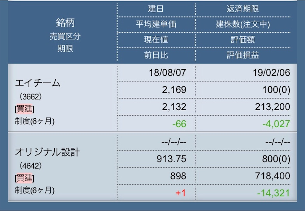 f:id:masaakiogawa0512:20180815220116j:image