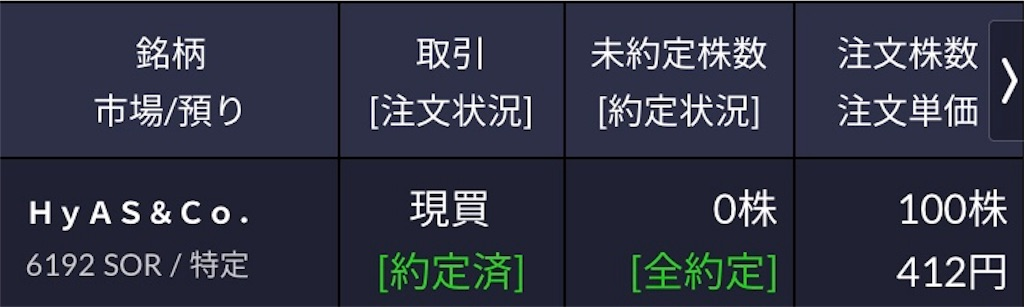 f:id:masaakiogawa0512:20180816221630j:image