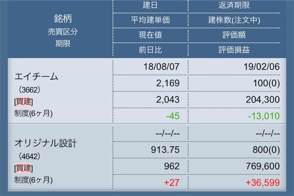 f:id:masaakiogawa0512:20180820210323j:image