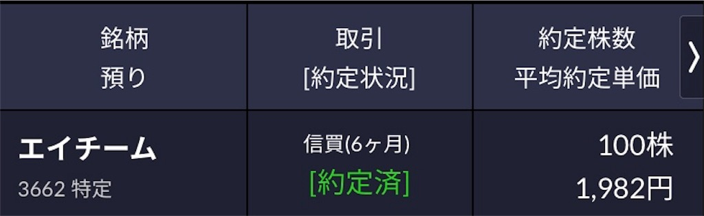 f:id:masaakiogawa0512:20180821173907j:image