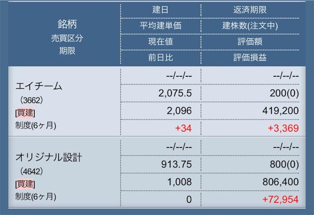 f:id:masaakiogawa0512:20180824224221j:image
