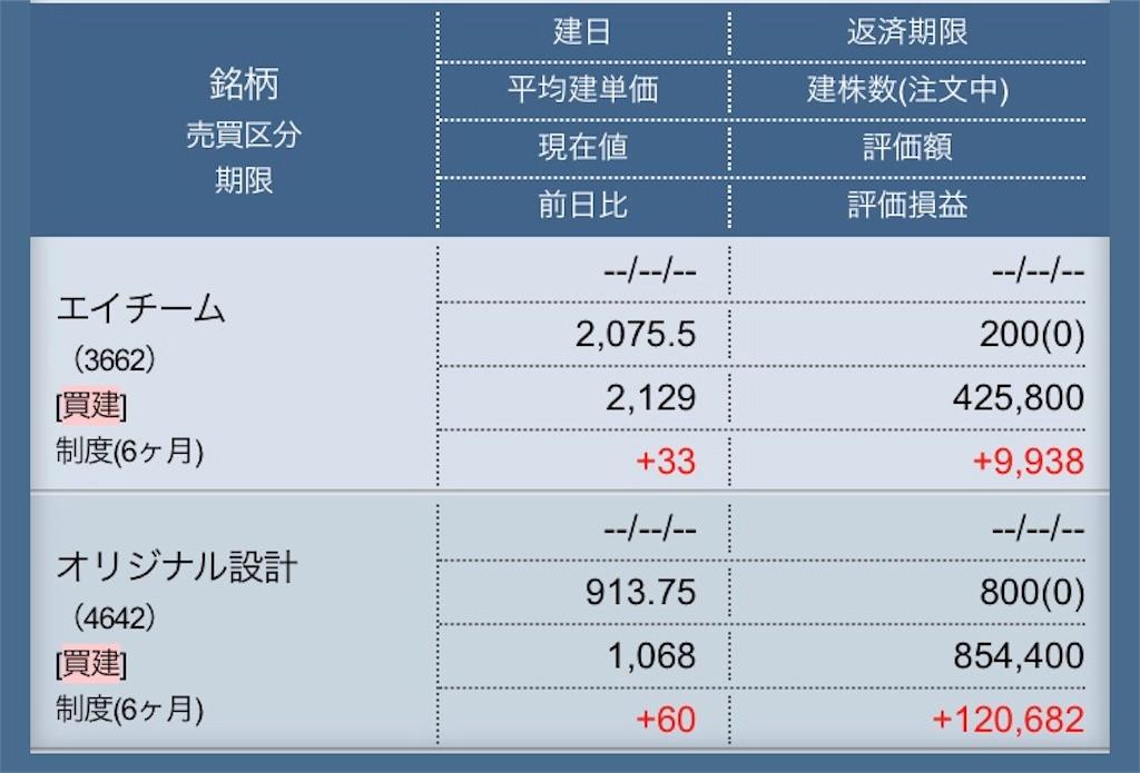 f:id:masaakiogawa0512:20180827183452j:image