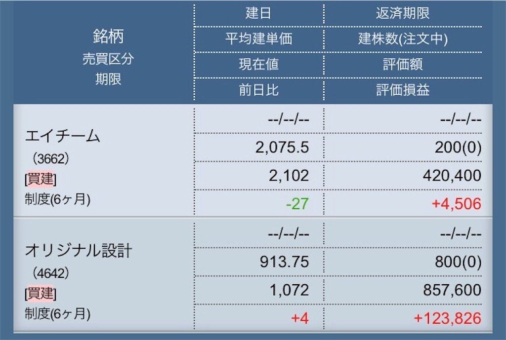 f:id:masaakiogawa0512:20180828170527j:image