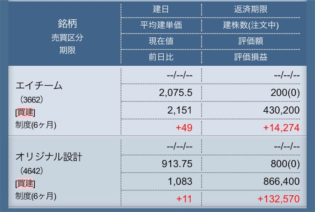 f:id:masaakiogawa0512:20180829191059j:image