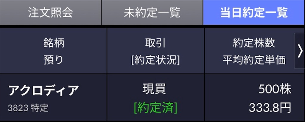 f:id:masaakiogawa0512:20180831232449j:image
