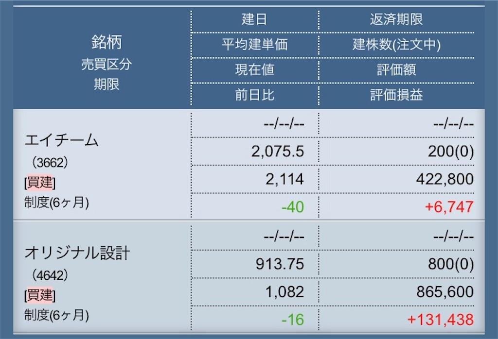 f:id:masaakiogawa0512:20180831232517j:image