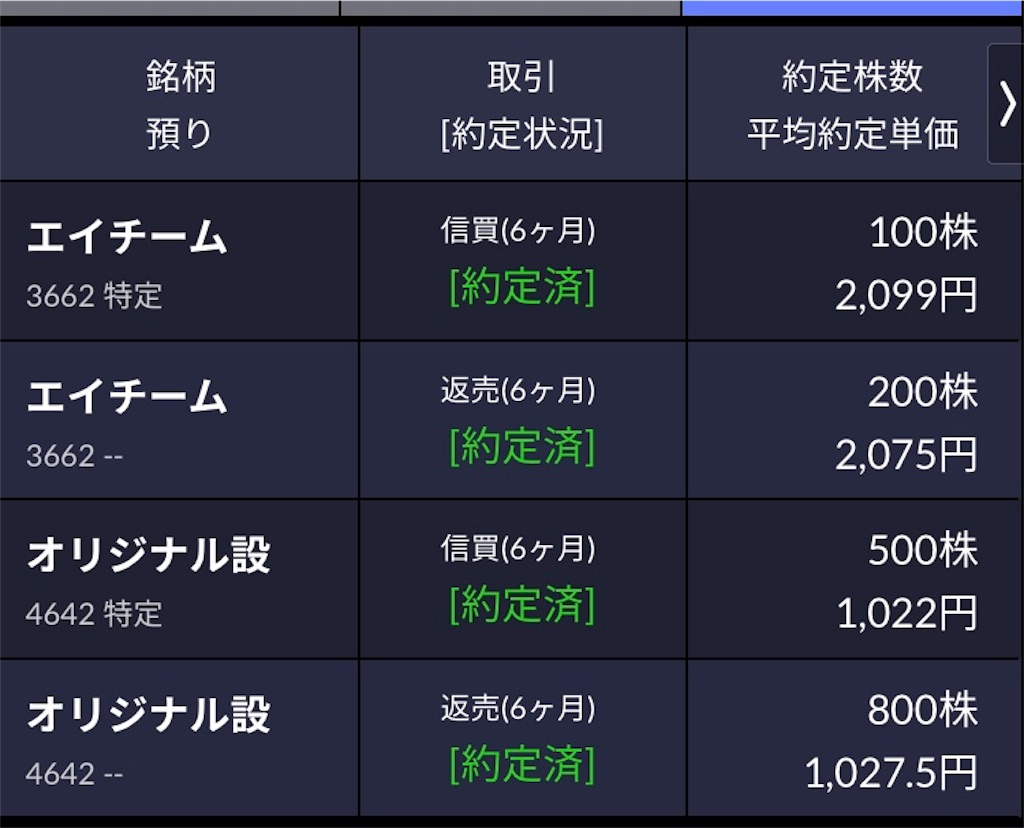 f:id:masaakiogawa0512:20180903172402j:image