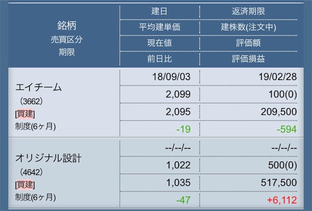 f:id:masaakiogawa0512:20180903172424j:image